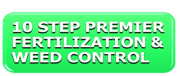 Lawn Care Program by Prestigious Turf Management - Step 1 - 10 - Yorktown